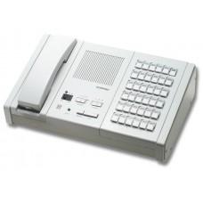 COMMAX JNS-12,