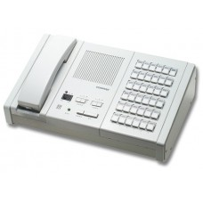 COMMAX JNS-24,