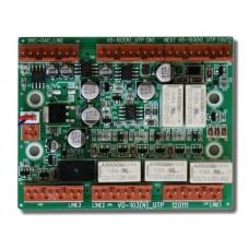 Распределитель Commax VD-103(N)