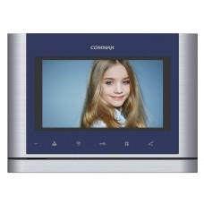 Монитор видеодомофона Commax CAV-70MG+