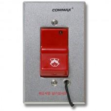 Commax ES-410(A)
