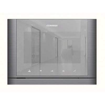 Монитор видеодомофона Commax CAV-70MG+(AM)