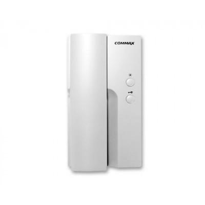 Аудиотрубка Commax DP-3HP Белый