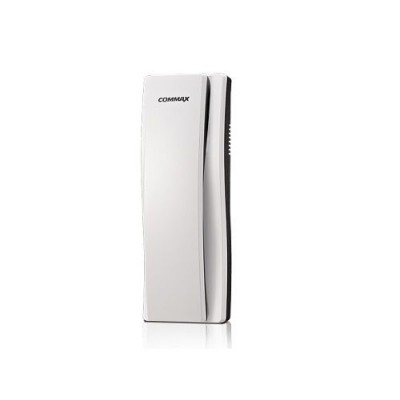 Трубка аудиодомофона Commax DP-SS