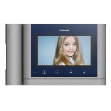 Монитор видеодомофона Commax CAV-70MHG