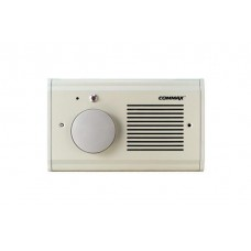 COMMAX AS-100(A),