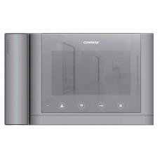 Монитор видеодомофона Commax CAV-70MHG(AM)