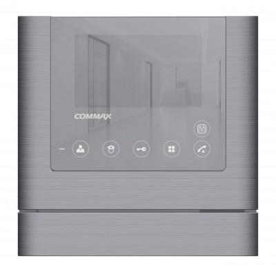 Монитор видеодомофона Commax CAV-43MG(AM)