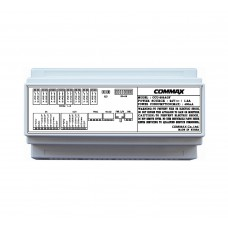 Этажный распределитель Commax CCU-204AGF