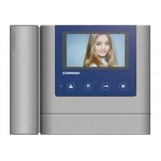 Монитор видеодомофона Commax CAV-43MHG
