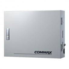 COMMAX JNS-PSM,
