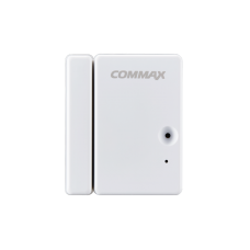 Commax -  CIS-MD01