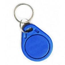 Proxy ID Брелок SAC SAC-K02, Синий