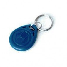 Proxy ID Брелок SAC EM-03TK4100, Синий