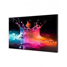 Samsung LFD панель UD55E-B 55