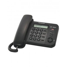 KX-TS2356RUB Проводной телефон