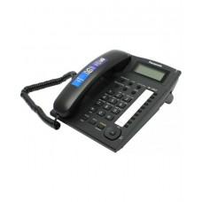 KX-TS2388RUB Проводной телефон