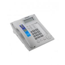 KX-TS2388RUW Проводной телефон
