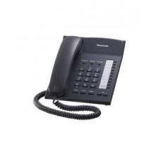 KX-TS2382RUB Проводной телефон