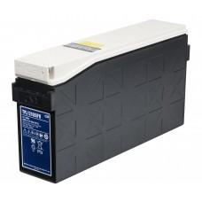 Аккумулятор CSB TPL121000 12В 100Ач серии TPL