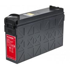 Аккумулятор CSB TPL121250A 12В 125Ач серии TPL
