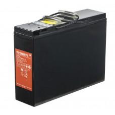 Аккумулятор CSB TPL121000T 12В 100Ач серии TPL