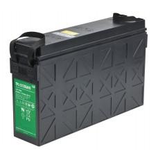 Аккумулятор CSB TPL121350A 12В 135Ач серии TPL