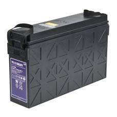 Аккумулятор CSB TPL121500A 12В 150Ач серии TPL