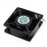 Вытяжной вентилятор 12 см SHIP 701022000