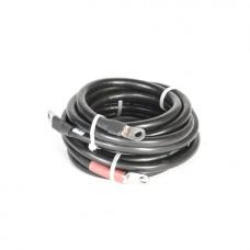 Комплект кабелей c клеммами для подключения GP33-60KVA