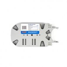 Сплайс кассета SHIP ST800