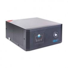 Инвертор SVC DIL-1000