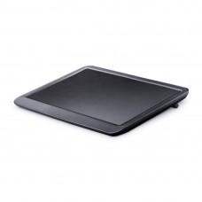 "Охлаждающая подставка для ноутбука Deepcool N19 14"""