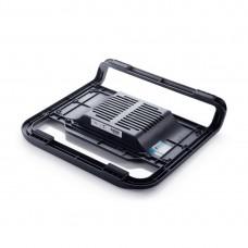 "Охлаждающая подставка для ноутбука Deepcool N200 15,6"""