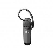 Bluetooth-гарнитура Jabra Talk Чёрный
