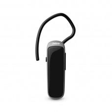 Bluetooth-гарнитура Jabra Mini Чёрный