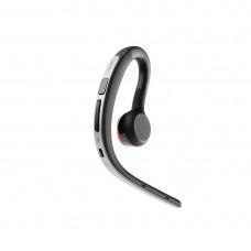 Bluetooth-гарнитура Jabra Storm Чёрный