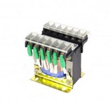 Трансформатор понижающий iPower JBK3-100 VA