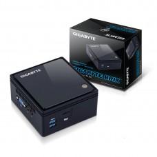 Персональный компьютер Мини ПК Gigabyte BRIX GB-BACE-3000