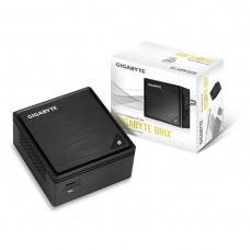 Персональный компьютер Мини ПК Gigabyte BRIX GB-BPCE-3455