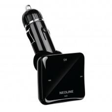 FM-модулятор Neoline Bullet FM
