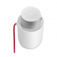 Автомобильное зарядное устройство Xiaomi Mi Car Inverter Белый