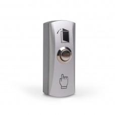 Кнопка открытия двери EAGLE EGL-ES312