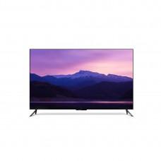 Телевизор Mi TV 4A 40''