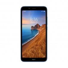 Мобильный телефон Xiaomi Redmi 7A 16GB Matt Blue