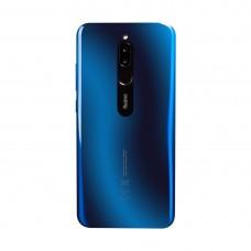 Мобильный телефон Xiaomi Redmi 8 64GB Sapphire Blue