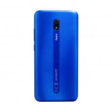 Мобильный телефон Xiaomi Redmi 8A 32GB Ocean Blue