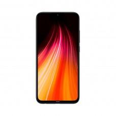 Мобильный телефон Xiaomi Redmi Note 8 64GB Space Black