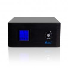 Инвертор SVC DI-1000-F-LCD(U)