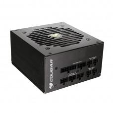 Блок питания Cougar GEX650 650W